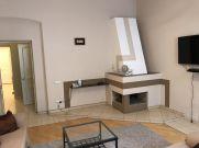Продаж | Квартири - Хмельницький,  Дубово Цiна: 634 500грн. торг23 424 $20 652 €(за курсом НБУ) Кількість кімнат:  3 Площа:  67 кв.м. - Квартири на DIM.KM.UA