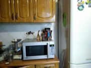 Продаж | Квартири - Хмельницький,  Центр,  Подiльська Цiна: 810 000грн. 30 496 $27 901 €(за курсом НБУ) Кількість кімнат:  4 Площа:  80/46/8 кв.м. - Квартири на DIM.KM.UA