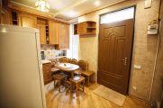 Продаж | Квартири - Хмельницький,  Кармелюка Цiна: 337 500грн. 12 290 $9 969 €(за курсом НБУ) Кількість кімнат:  1 Площа:  40 кв.м. - Квартири на DIM.KM.UA