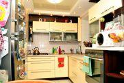 Продаж | Квартири - Хмельницький,  Кармелюка Цiна: 475 200грн. торг17 305 $14 036 €(за курсом НБУ) Кількість кімнат:  2 Площа:  66 кв.м. - Квартири на DIM.KM.UA