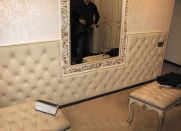 Продаж | Квартири - Хмельницький Цiна: 864 000грн. торг31 463 $25 519 €(за курсом НБУ) Кількість кімнат:  2 Площа:  72 кв.м. - Квартири на DIM.KM.UA