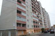 Продаж | Квартири - Хмельницький,  Центр Цiна: 675 000грн. торг24 755 $21 093 €(за курсом НБУ) Кількість кімнат:  2 Площа:  64/35/11 кв.м. - Квартири на DIM.KM.UA