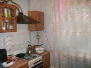 Продаж | Квартири - Хмельницький,  Панаса Мирного Цiна: 572 500грн. 20 848 $16 910 €(за курсом НБУ) Кількість кімнат:  3 Площа:  71 кв.м. - Квартири на DIM.KM.UA