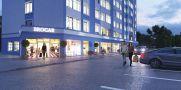 Продаж | Квартири - Хмельницький,  Агора Цiна: 560 000грн.  (торг, обмін)21 969 $18 713 €(за курсом НБУ) Кількість кімнат:  3 Площа:  80/54/12 кв.м. - Квартири на DIM.KM.UA