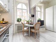 Продаж | Квартири - Хмельницький,  Водопровідна Цiна: 990 000грн. 37 879 $32 565 €(за курсом НБУ) Кількість кімнат:  2 Площа:  62 кв.м. - Квартири на DIM.KM.UA