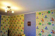 Продаж | Квартири - Хмельницький,  Панаса Мирного Цiна: 715 000грн. 26 037 $21 119 €(за курсом НБУ) Кількість кімнат:  3 Площа:  75/42/8 кв.м. - Квартири на DIM.KM.UA