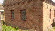 Оренда | Будинки, котеджі - Хмельницький,  Книжківці,  Житня Цiна: 1 200грн. 45 $38 €(за курсом НБУ) Кількість кімнат:  2 Площа:  56 кв.м. Розмір присадибної ділянки:6 сот. - Будинки, котеджі на DIM.KM.UA