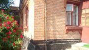 Продаж | Будинки, котеджі - Хмельницький,  Дубово,  Кільцевий пров. Цiна: 525 000грн. 20 087 $17 269 €(за курсом НБУ) Кількість кімнат:  3 Площа:  60 кв.м. Розмір присадибної ділянки:6 сот. - Будинки, котеджі на DIM.KM.UA
