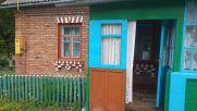 Продаж | Будинки, котеджі - Хмельницький,  Бережанка,  Бережанка Цiна: 208 000грн. 7 838 $6 632 €(за курсом НБУ) Кількість кімнат:  3 Площа:  60 кв.м. Розмір присадибної ділянки:51 сот. - Будинки, котеджі на DIM.KM.UA