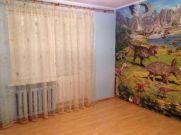 Продаж | Квартири - Хмельницький,  Гастелло Цiна: 646 250грн. торг23 123 $20 351 €(за курсом НБУ) Кількість кімнат:  2 Площа:  54/31/8 кв.м. - Квартири на DIM.KM.UA