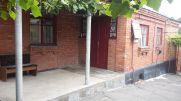 Продаж | Будинки, котеджі - Хмельницький,  Дубово Цiна: 923 500грн. торг33 630 $27 277 €(за курсом НБУ) Кількість кімнат:  4 Площа:  75 кв.м. - Будинки, котеджі на DIM.KM.UA