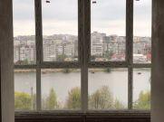 Продаж | Елітні квартири - Хмельницький,  Виставка,  озеро Цiна: 645 000грн. 24 628 $20 511 €(за курсом НБУ) Кількість кімнат:  2 Площа:  78 кв.м. - Елітні квартири на DIM.KM.UA