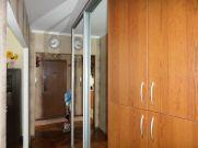 Продаж | Квартири - Хмельницький,  Інститутська Цiна: 637 500грн. торг22 892 $20 121 €(за курсом НБУ) Кількість кімнат:  3 Площа:  70/42/9 кв.м. - Квартири на DIM.KM.UA