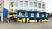 Продаж | Кіоски, контейнери, магазини, павільйони - Хмельницький,  Центр,  Гагаріна вул. Цiна: 5 400грн.(за кв. м.) 203 $172 €(за курсом НБУ) Площа:  250 кв.м. - Кіоски, контейнери, магазини, павільйони на DIM.KM.UA