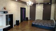 Продаж   Квартири - Хмельницький,  Виставка Цiна: 670 000грн. 23 228 $18 954 €(за курсом НБУ) Кількість кімнат:  1 Площа:  58 кв.м. - Квартири на DIM.KM.UA