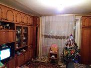 Продаж | Квартири - Хмельницький,  Лікарня Цiна: 540 000грн. торг19 664 $15 950 €(за курсом НБУ) Кількість кімнат:  2 Площа:  50/29/10 кв.м. - Квартири на DIM.KM.UA
