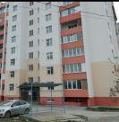 Продаж | Квартири - Хмельницький,  Кармелюка Цiна: 641 250грн. 23 351 $18 940 €(за курсом НБУ) Кількість кімнат:  1 Площа:  42 кв.м. - Квартири на DIM.KM.UA