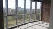 Продаж | Квартири - Хмельницький,  Південно-Захід,  Львiвське шосе Цiна: 686 000грн. 25 621 $22 774 €(за курсом НБУ) Кількість кімнат:  2 Площа:  60 кв.м. - Квартири на DIM.KM.UA