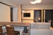 Продаж | Квартири - Хмельницький,  Виставка,  Зарічанська Цiна: 2 100 000грн. 78 430 $69 716 €(за курсом НБУ) Кількість кімнат:  2 Площа:  90 кв.м. - Квартири на DIM.KM.UA