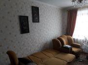 Продаж | Квартири - Хмельницький,  Тернопільска Цiна: 714 000грн. 26 666 $23 703 €(за курсом НБУ) Кількість кімнат:  3 Площа:  65 кв.м. - Квартири на DIM.KM.UA