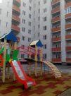 Продаж | Квартири - Хмельницький,  Центр Цiна: 858 000грн. 32 044 $28 484 €(за курсом НБУ) Кількість кімнат:  2 Площа:  77 кв.м. - Квартири на DIM.KM.UA