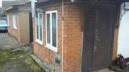 Продаж | Будинки, котеджі - Хмельницький,  Залізничний вокзал,  Трудова Цiна: 156 840грн. 6 001 $5 159 €(за курсом НБУ) Кількість кімнат:  1 Площа:  18/12/5 кв.м. - Будинки, котеджі на DIM.KM.UA