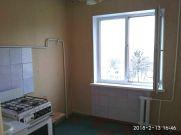 Продаж | Квартири - Хмельницький,  Довженка Цiна: 418 500грн. торг15 240 $12 361 €(за курсом НБУ) Кількість кімнат:  2 Площа:  49/28/7 кв.м. - Квартири на DIM.KM.UA
