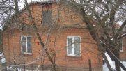 Продаж | Будинки, котеджі - Хмельницький,  Дубово,  Мічуріна Цiна: 891 000грн. 34 091 $29 308 €(за курсом НБУ) Кількість кімнат:  3 Площа:  78 кв.м. Розмір присадибної ділянки:6 сот. - Будинки, котеджі на DIM.KM.UA