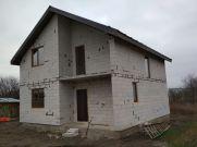 Продаж | Будинки, котеджі - Хмельницький,  Центральна Цiна: 715 000грн. 26 037 $21 119 €(за курсом НБУ) Кількість кімнат:  4 Площа:  115/89/15 кв.м. - Будинки, котеджі на DIM.KM.UA