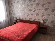Продаж | Квартири - Хмельницький,  Зарічанська Цiна: 6 500грн. 237 $192 €(за курсом НБУ) Кількість кімнат:  3 Площа:  98 кв.м. - Квартири на DIM.KM.UA