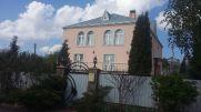 Продаж | Будинки, котеджі - Хмельницький,  Олешин Цiна: 3 136 800грн. торг116 346 $102 943 €(за курсом НБУ) Кількість кімнат:  5 Площа:  318/159/25 кв.м. - Будинки, котеджі на DIM.KM.UA