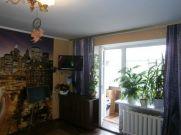 Продаж | Квартири - Хмельницький,  Північна Цiна: 1 000 000грн. 37 348 $33 198 €(за курсом НБУ) Кількість кімнат:  4 Площа:  78 кв.м. - Квартири на DIM.KM.UA