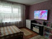 Продаж | Кімнати - Хмельницький,  Тернопільська Цiна: 185 000грн. 6 660 $5 830 €(за курсом НБУ) Площа:  15 кв.м. - Кімнати на DIM.KM.UA
