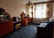 Продаж | Квартири - Хмельницький,  Центр Цiна: 630 000грн. 23 529 $20 915 €(за курсом НБУ) Кількість кімнат:  2 Площа:  65/44/12 кв.м. - Квартири на DIM.KM.UA