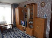 Продаж | Квартири - Хмельницький,  ЦУМ Цiна: 900 000грн. 33 613 $29 878 €(за курсом НБУ) Кількість кімнат:  2 Площа:  62 кв.м. - Квартири на DIM.KM.UA