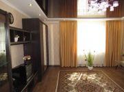 Продаж | Квартири - Хмельницький,  Гастелло Цiна: 1 300 000грн. 48 552 $43 157 €(за курсом НБУ) Кількість кімнат:  3 Площа:  82 кв.м. - Квартири на DIM.KM.UA