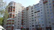 Продаж | Квартири - Хмельницький,  Водопровідна Цiна: 780 000грн. 29 844 $25 657 €(за курсом НБУ) Кількість кімнат:  2 Площа:  72 кв.м. - Квартири на DIM.KM.UA