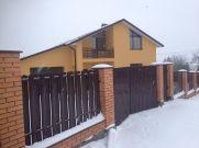 Продаж | Будинки, котеджі - Хмельницький,  Лезнево Цiна: 2 330 000грн. 89 150 $76 642 €(за курсом НБУ) Кількість кімнат:  5 Площа:  188 кв.м. - Будинки, котеджі на DIM.KM.UA