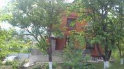 Продаж | Будинки, котеджі - Хмельницький,  Ружична Цiна: 1 100 000грн. 42 088 $36 183 €(за курсом НБУ) Кількість кімнат:  4 Площа:  170/117/- кв.м. - Будинки, котеджі на DIM.KM.UA