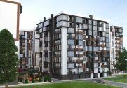 Продаж | Квартири - Хмельницький,  Центр Цiна: 735 000грн. 28 122 $24 177 €(за курсом НБУ) Кількість кімнат:  2 Площа:  77 кв.м. - Квартири на DIM.KM.UA
