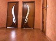 Продаж | Квартири - Хмельницький,  Лісогринівецька Цiна: 1 175 000грн. 42 210 $37 403 €(за курсом НБУ) Кількість кімнат:  2 Площа:  70/-/15 кв.м. - Квартири на DIM.KM.UA