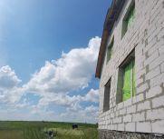 Продаж | Будинки, котеджі - Хмельницький,  Південо Захід Цiна: 520 000грн. торг18 606 $16 375 €(за курсом НБУ) Кількість кімнат:  4 Площа:  220/85/20 кв.м. - Будинки, котеджі на DIM.KM.UA