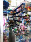 Продаж | Приміщення для бізнесу, торгові центри - Хмельницький,  Проспект Миру Цiна: 57 000грн. 2 380 $2 159 €(за курсом НБУ) Площа:  9 кв.м. - Приміщення для бізнесу, торгові центри на DIM.KM.UA