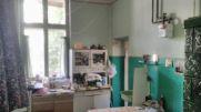 Продаж | Квартири - Хмельницький,  Залізничний вокзал Цiна: 308 000грн. 11 785 $10 131 €(за курсом НБУ) Кількість кімнат:  1 Площа:  32 кв.м. - Квартири на DIM.KM.UA