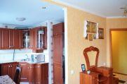 Продаж | Квартири - Хмельницький,  Зарічанська Цiна: 700 000грн. 25 842 $22 784 €(за курсом НБУ) Кількість кімнат:  3 Площа:  62 кв.м. - Квартири на DIM.KM.UA