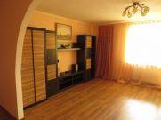 Продаж | Квартири - Хмельницький,  Залізняка Цiна: 1 064 000грн. 39 280 $34 632 €(за курсом НБУ) Кількість кімнат:  3 Площа:  92 кв.м. - Квартири на DIM.KM.UA