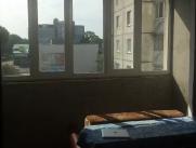 Продаж   Квартири - Хмельницький,  Гречани ближні,  Проскурiвського Пiдпiлля (парк) Цiна: 450 800грн. торг17 248 $14 828 €(за курсом НБУ) Кількість кімнат:  1 Площа:  39.2 кв.м. - Квартири на DIM.KM.UA
