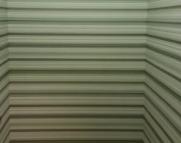 Продаж   Квартири - Хмельницький,  Озерна,  Залiзняка Цiна: 798 000грн. 30 533 $26 249 €(за курсом НБУ) Кількість кімнат:  1 Площа:  45.1/23/14 кв.м. - Квартири на DIM.KM.UA