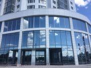 Продаж   Квартири - Хмельницький,  Центр,  Рибалко Цiна: 943 000грн. 33 862 $29 764 €(за курсом НБУ) Кількість кімнат:  2 Площа:  82/35/13 кв.м. - Квартири на DIM.KM.UA