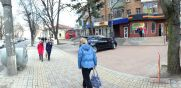 Продаж | Приміщення для бізнесу, торгові центри - Хмельницький,  Центр Цiна: 10 000грн. 359 $316 €(за курсом НБУ) Площа:  28 кв.м. - Приміщення для бізнесу, торгові центри на DIM.KM.UA